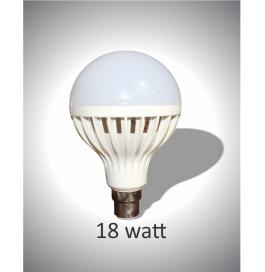 Ml 18w Led Bulb