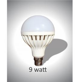 Ml 9w Led Bulb