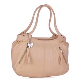 Butterflies Bns-0226pch Peachpuff Shoulder Bags Shoulder Bag