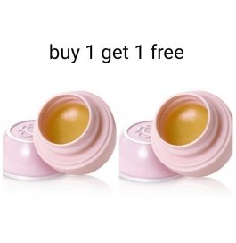 Oriflame Tender Care Protecting Balm Set Of 2