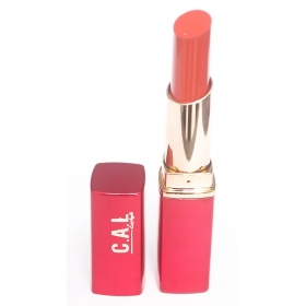C.a.l Los Angeles Envy Pure Color Lipstick - Morocco Orange 3.5g