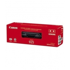 Canon Cartg 925 For Lbp 6018b/ Mf 3010b