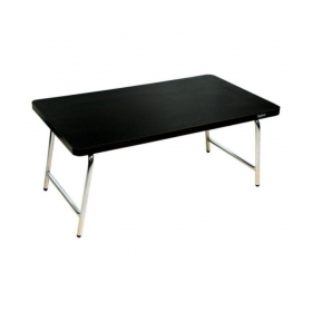 Laptop Table For Upto 48.26 Cm (19) Multicolour