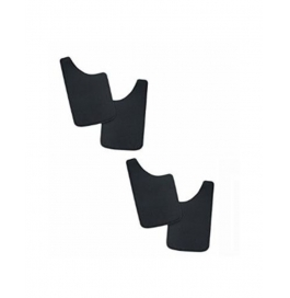 Santro Xing Rubber Mudflaps