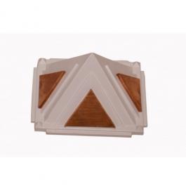Car Pyramid