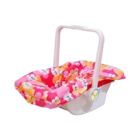 Carry Cot For Kids, Multi Color