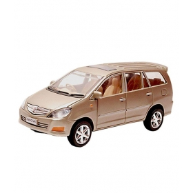 Toyota Innova Toy Car