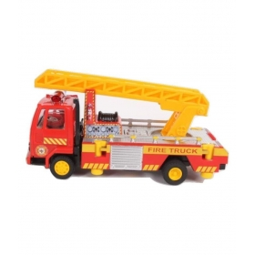 Centy Fire Ladder Truck