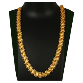 Designer Golden Chain