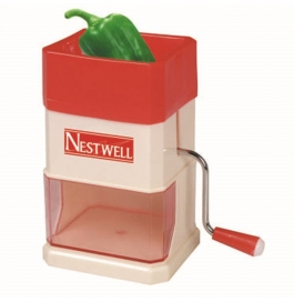 Nestwell Chilly Cutter (deluxe)