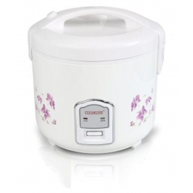 Clearline 2.8ltr Rice Cookers