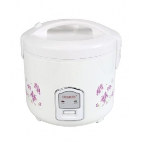 Clearline 3.2ltr Rice Cookers