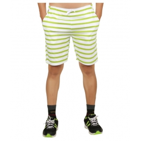 Clifton Green Shorts