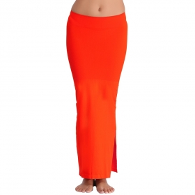 Saree Shapewear