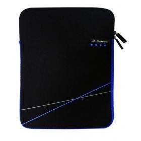 14 Inch Eduos Bc Laptop Sleeve