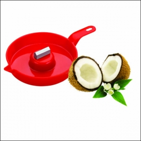 Coconut Bracker (big)
