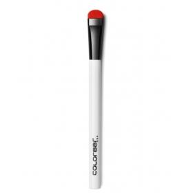 Colorbar Fabulips Lip Brush