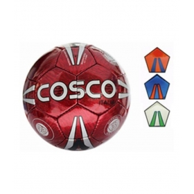 Cosco Italia Football - Size 3
