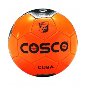Cosco Orange Basketball ( Size 5 )