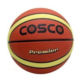 Cosco Premier Basketball 5