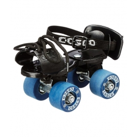 Cosco Quad Skates Roller Skates For Kids