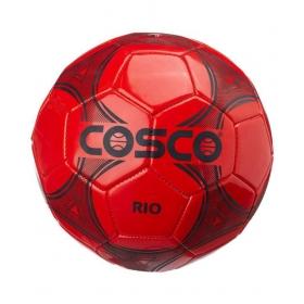 Cosco Rio Pvc - 3