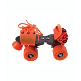 Cosco Roller Skates Junior