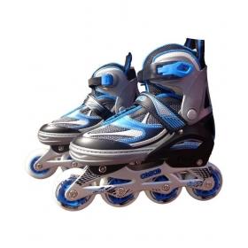 Cosco Sprint Inline Roller Skates