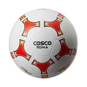 Cosco White Roma Football