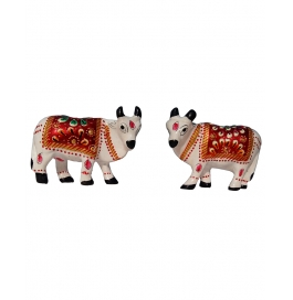 Cow Set Of 2