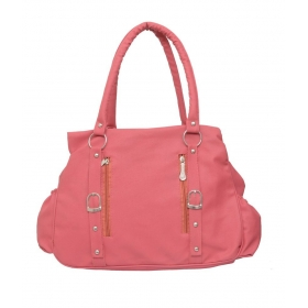 Bags Woman Bags