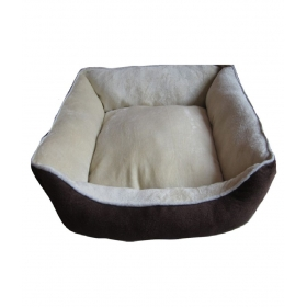 Pet Medium Bed