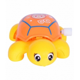 Cute Animal Shaped Toys For Kids