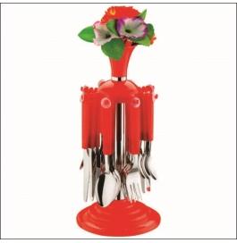 Nestwell Cutlery Set (regular) (revolving)