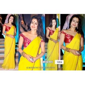 Sas Creation Beautiful Ethnic Designer Saree