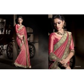Sas Creationbeautiful Designer Saree Ethnic Wear