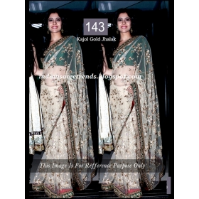 Sas Creation Designer Saree