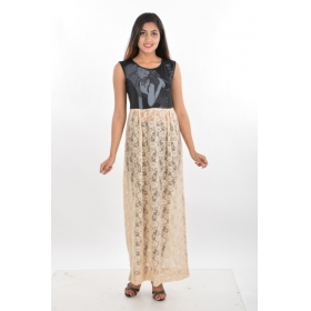 Women's Regular Casual Maxi Dresses