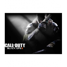 Call Of Duty Black Ops 2 Poster -30x47 Cm