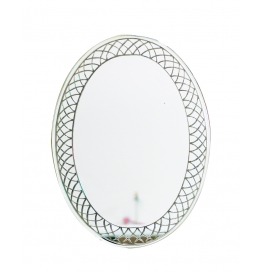 Decorative Mirror 001