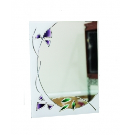 Decorative Mirror 010
