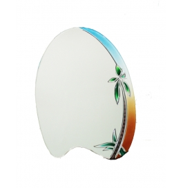 Decorative Mirror 011