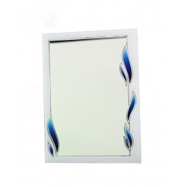 Decorative Mirror 012