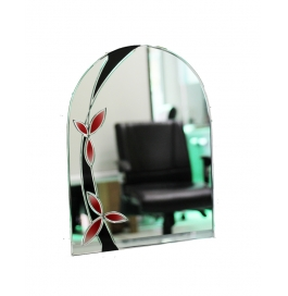 Decorative Mirror 002