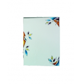 Decorative Mirror 003