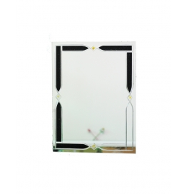 Decorative Mirror 005