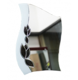 Decorative Mirror 006