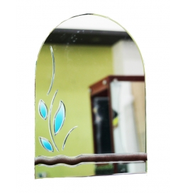 Decorative Mirror 007