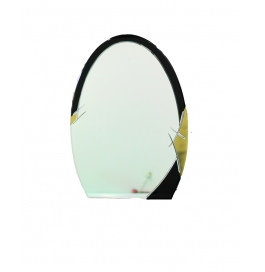 Decorative Mirror 008