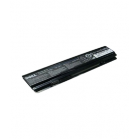Dell F286h Vostro A840 A860 6 Cell Battery